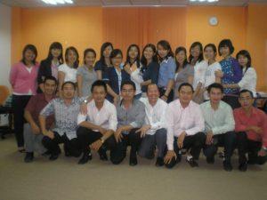 DACO-SC2011-1-768x576