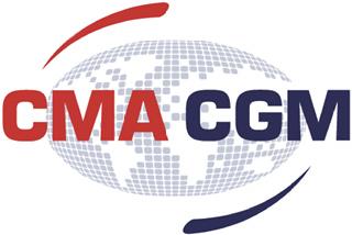 CMA_CGM-logo