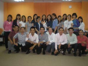 DACO-SC2011-1