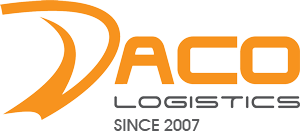 DacoLogoSimple1