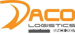 DACO Logistics