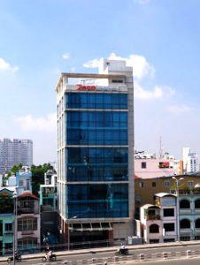 Daco_Building