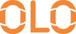OLO logo_Signature