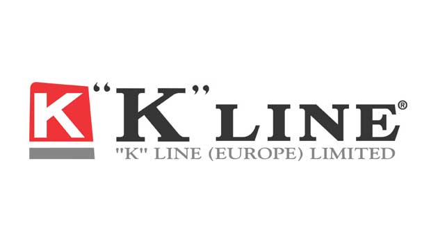 kline-logo