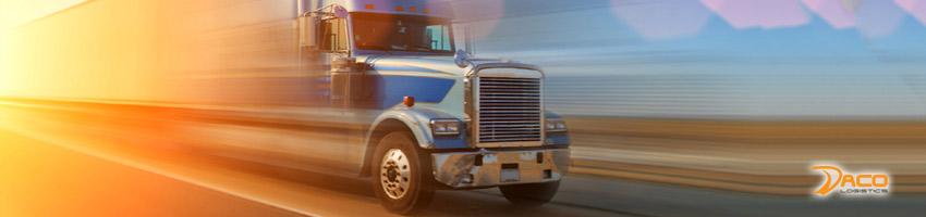 trucking_banner