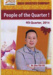 2014-Q4