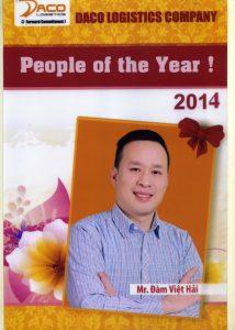2014-YEAR