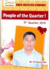 2015-Q3