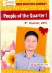 2015-Q4