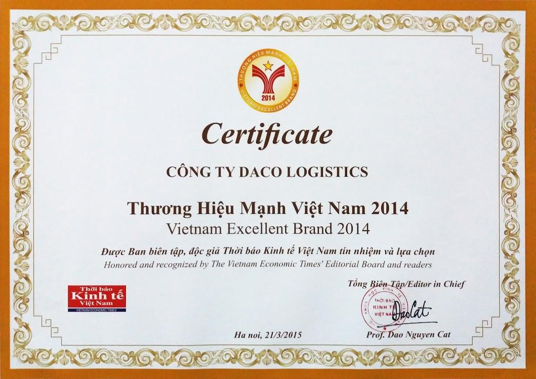 BangKhen Daco 04