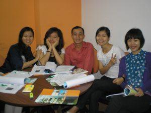 DACO-SC2011-4