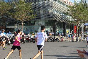 HCMC MRT 1