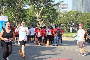 HCMC MRT 5