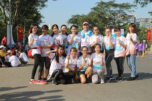 HCMC MRT 7