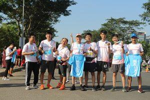 HCMC MRT 8