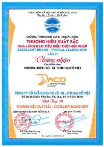 Thuong-hieu-xuat-sac---DCL